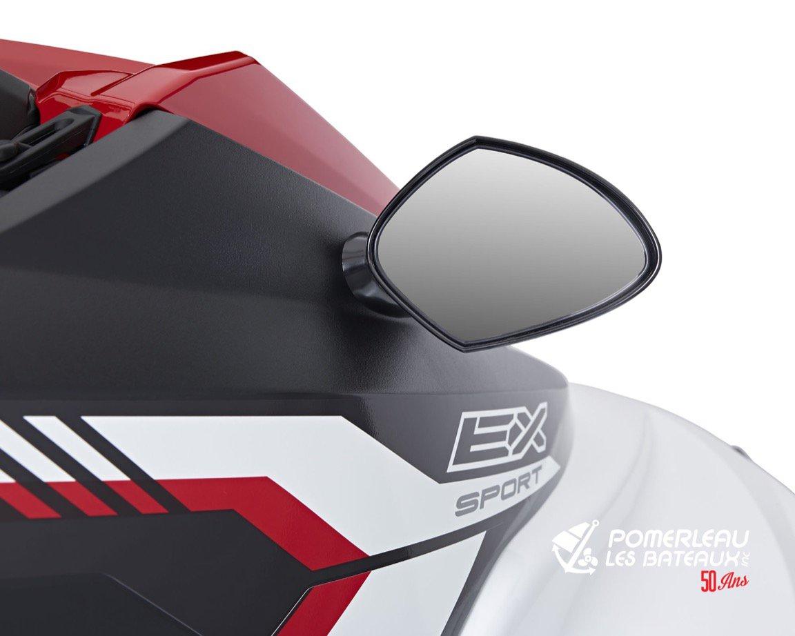 Yamaha EX Sport - 2018-EX-Sport-white-Mirror-3_l