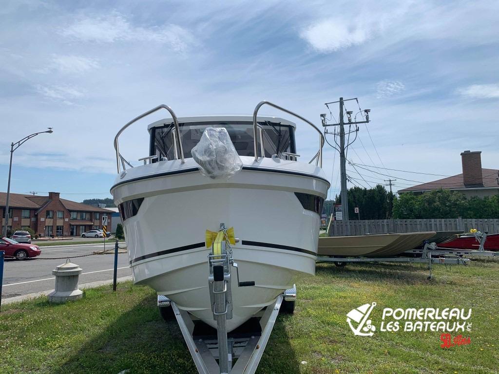 Parker Boats Explorer 920 Max DEMO - 116741214_236693893996310_3664640710027243057_n (Moyen)