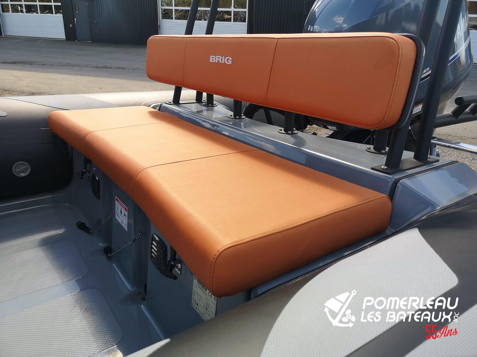 Brig Navigator 570 - IMG_20210916_132353