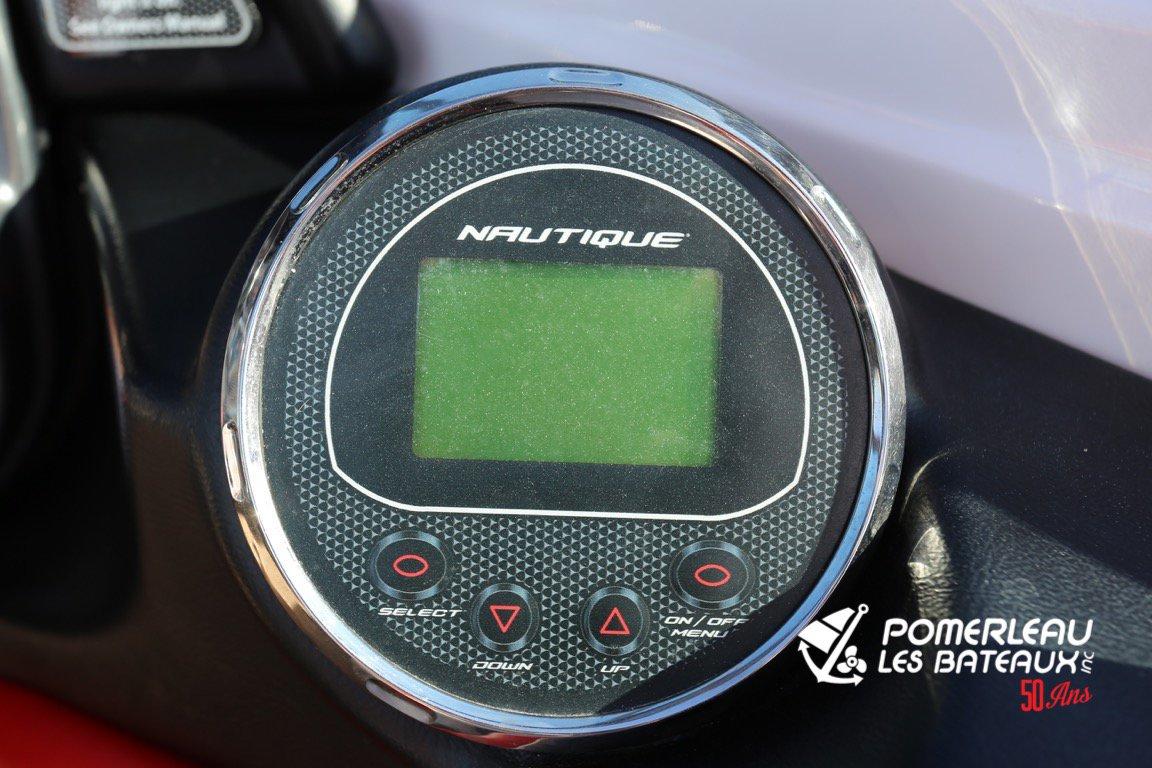 Nautique Sport 200 - IMG_1138