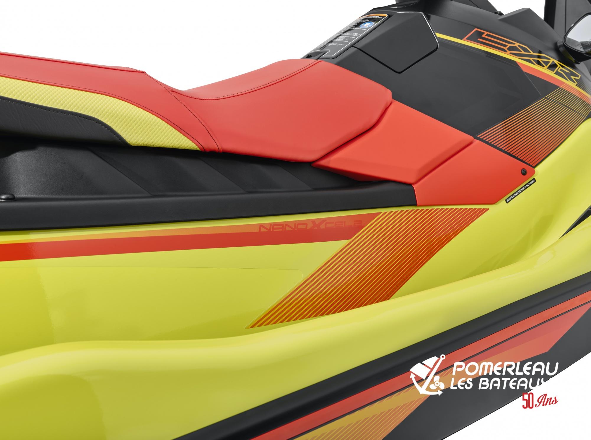 Yamaha EXR - 2021_EXR_Detail_NanoXcel