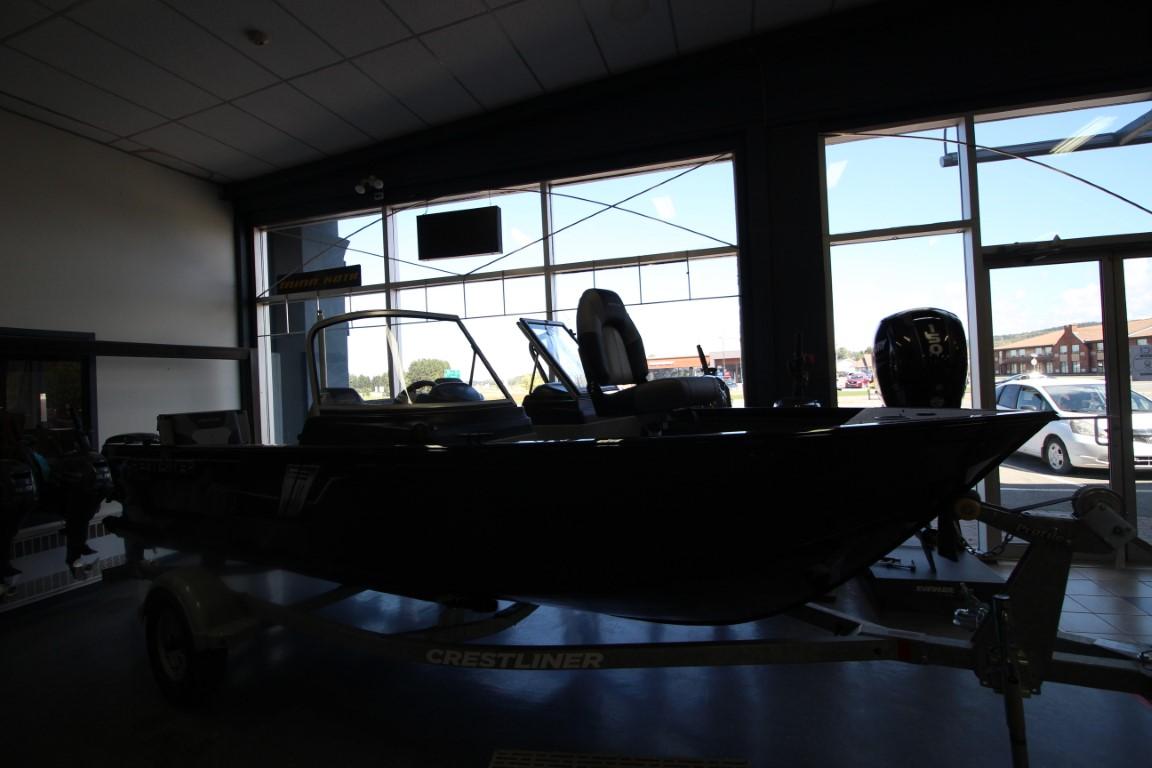 Crestliner Vision 1600 - IMG_9228 (Moyen)