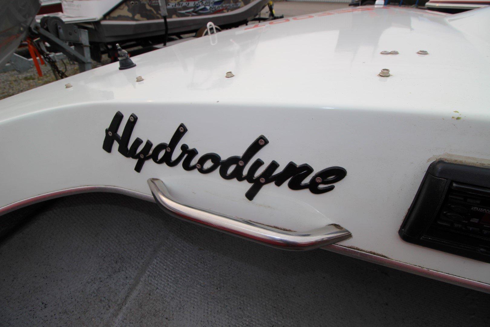 HydroDyne HydroDyne - IMG_1913