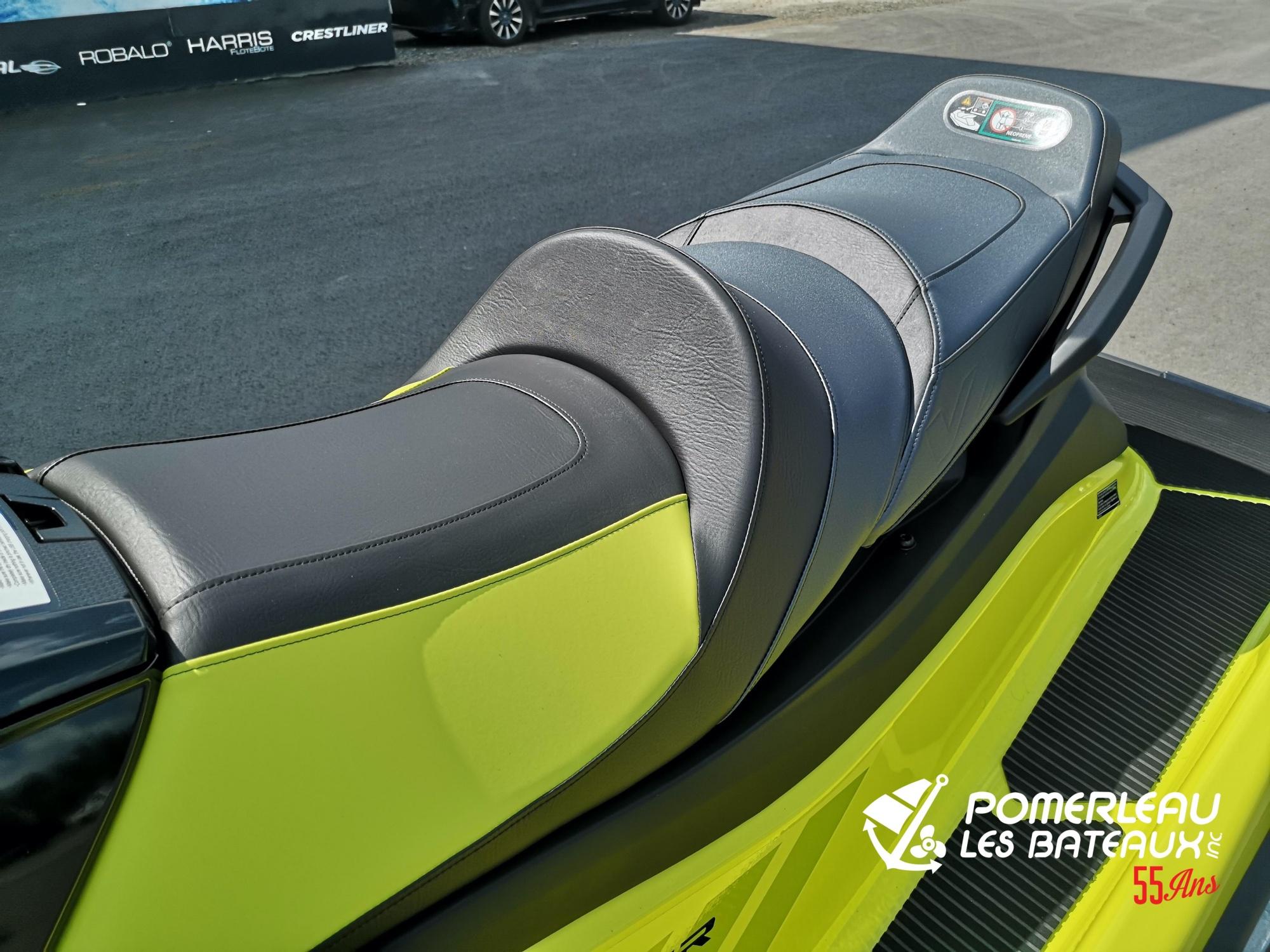 Yamaha vx cruiser ho - IMG_20210824_131514