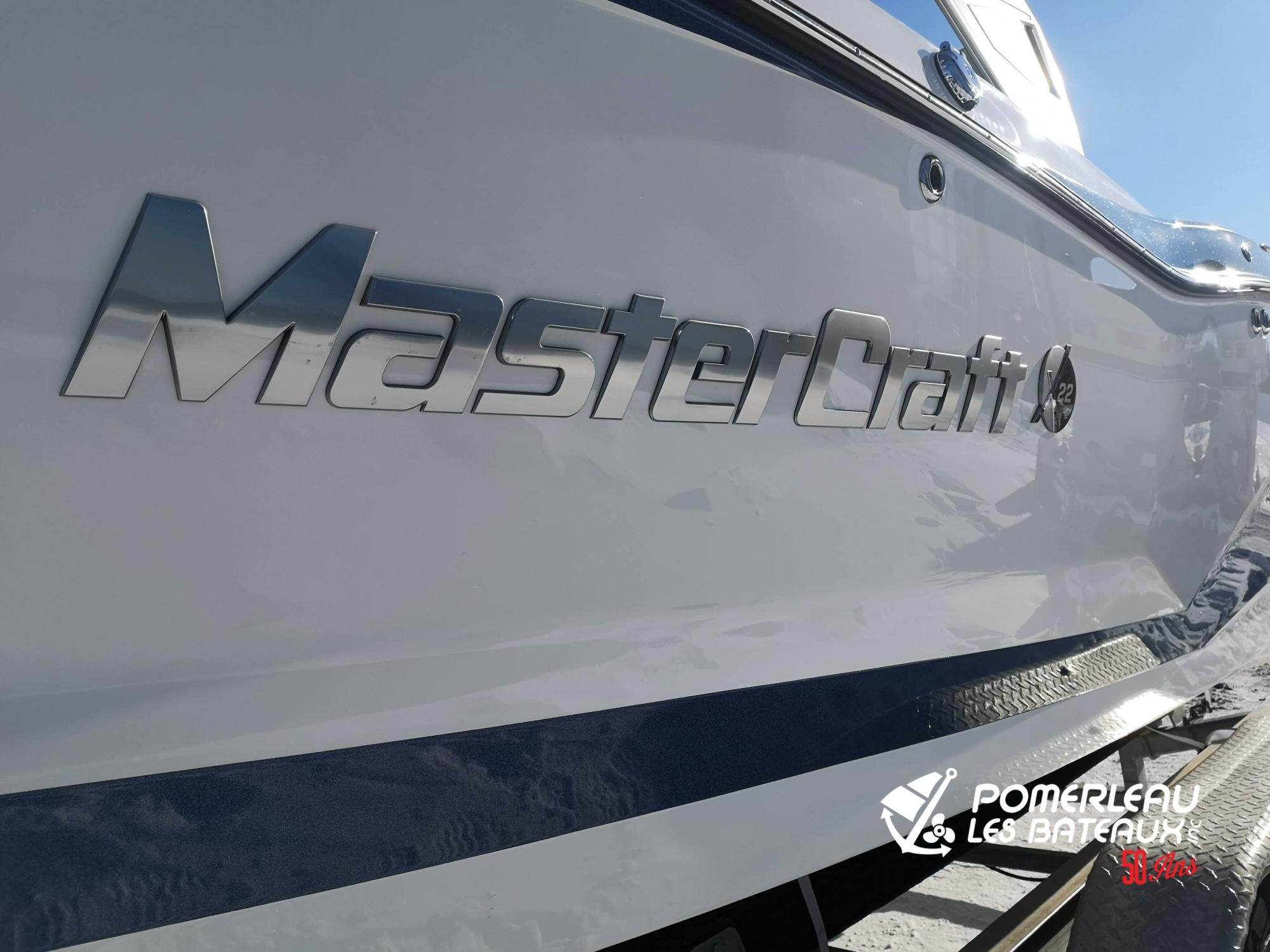 Mastercraft X22 - IMG_20210226_090441