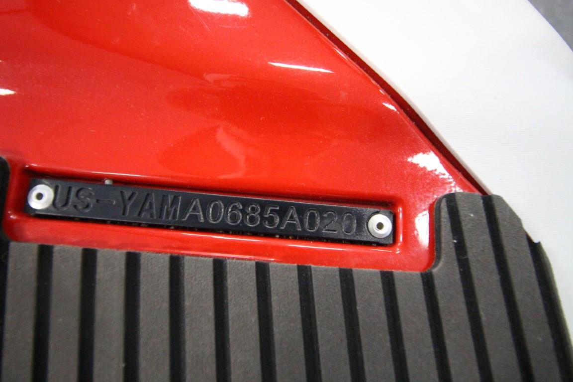 Yamaha VX CRUISER - IMG_9418 (Moyen)