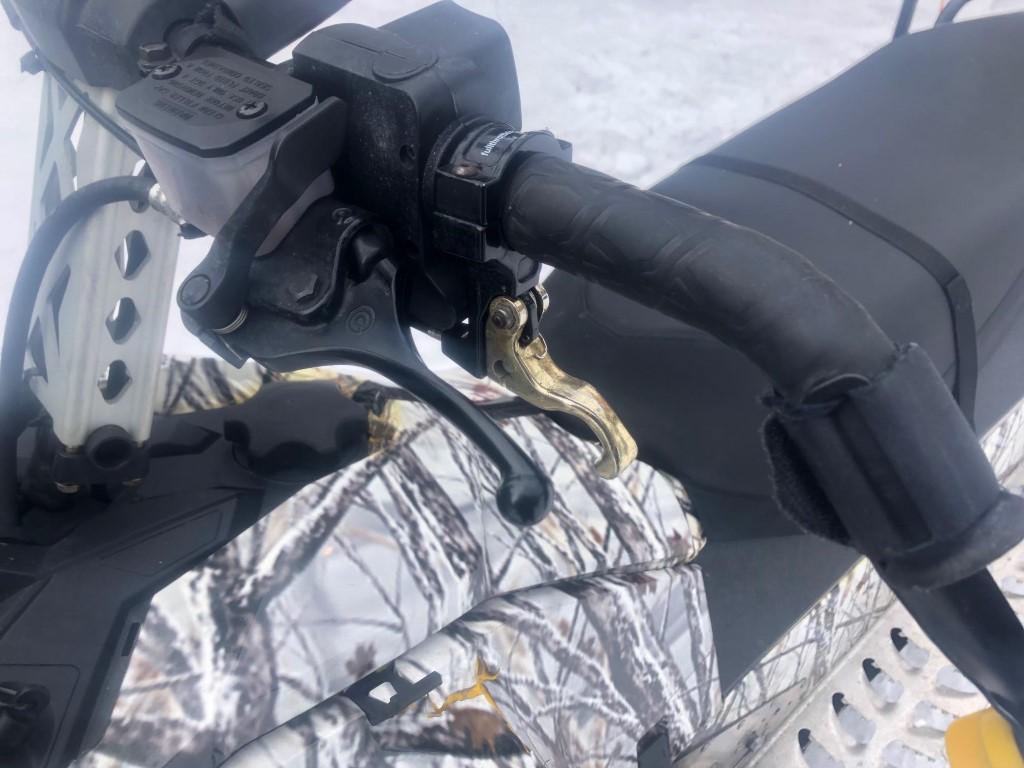 BRP Ski Doo Tundra  - 95318767_1108713829487087_8164339651209854976_n (Moyen)