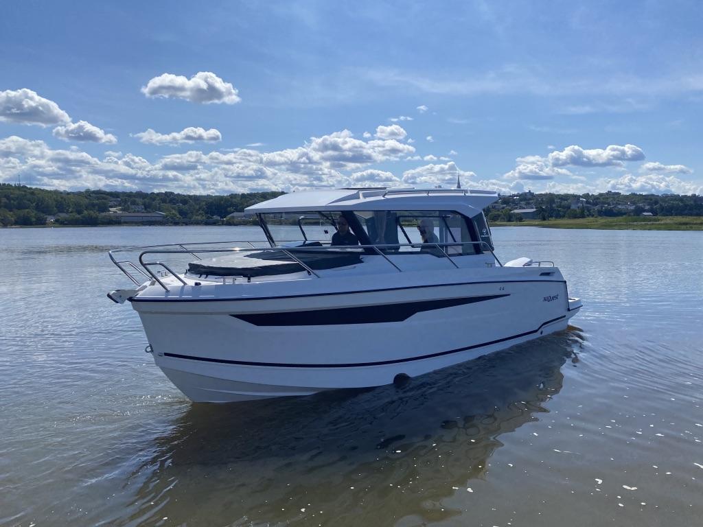 Parker Boats 760 Quest - UNADJUSTEDNONRAW_thumb_d5