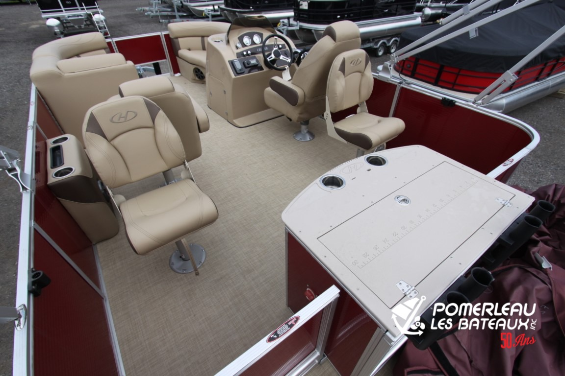 Harris Cruiser 180 FC  - IMG_1260 (Moyen)