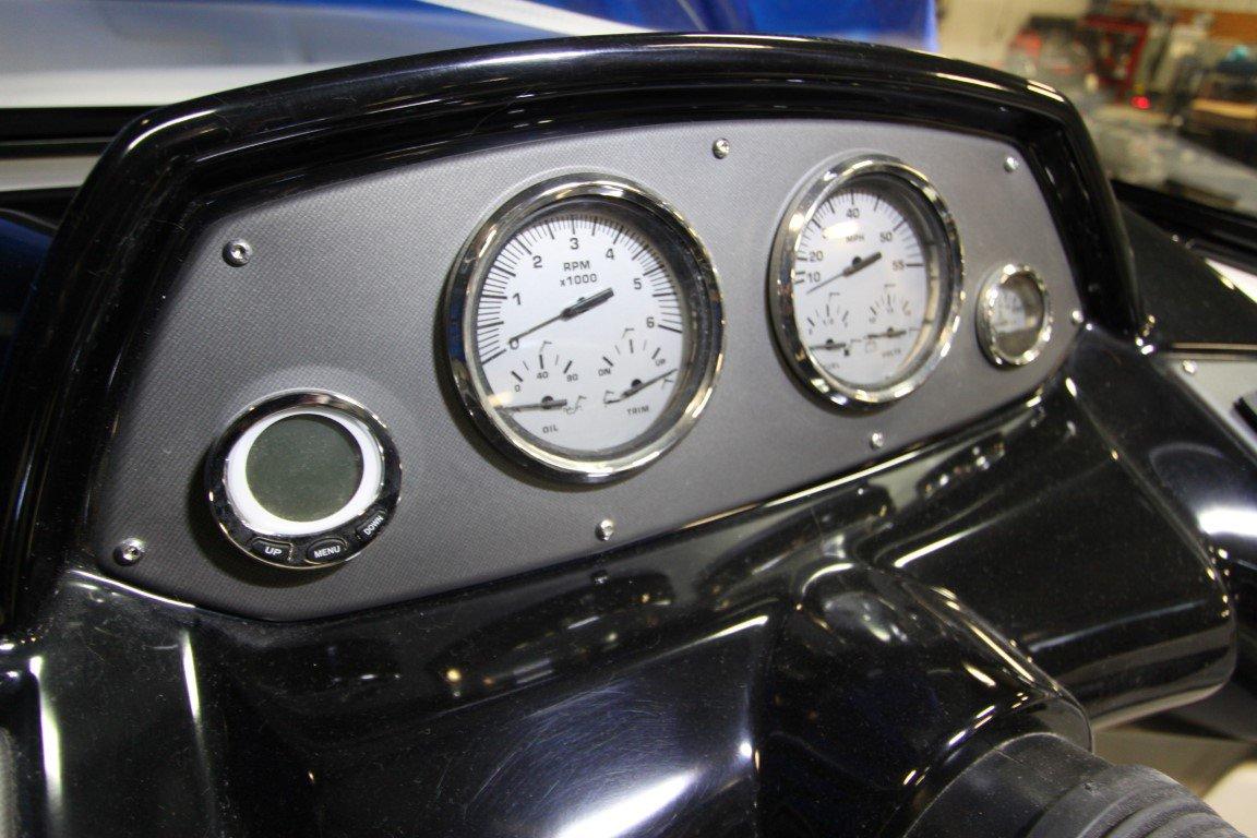 Larson LXH 210 - IMG_1061