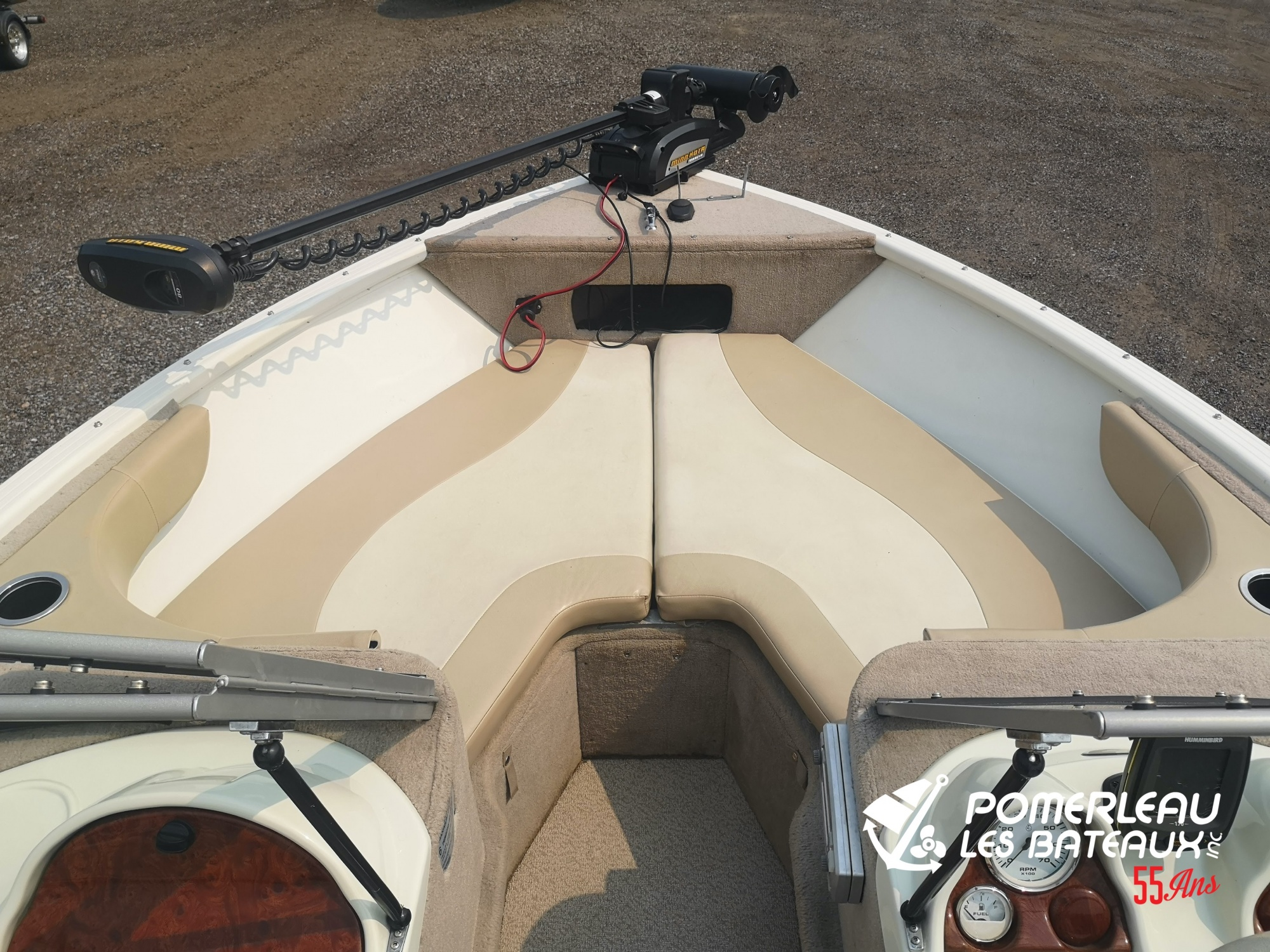 LEGEND 18 Xcalibur - IMG_20210719_145009