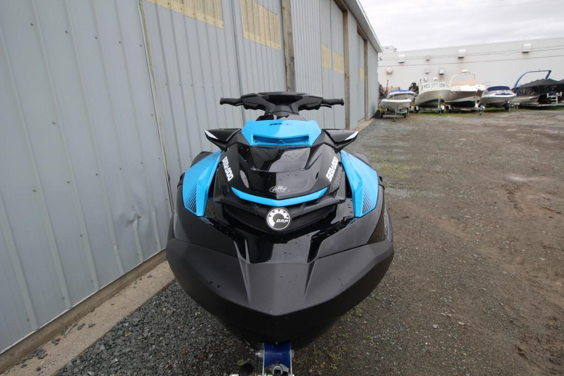 BRP Sea doo RXT 230 - IMG_8172 (Moyen)