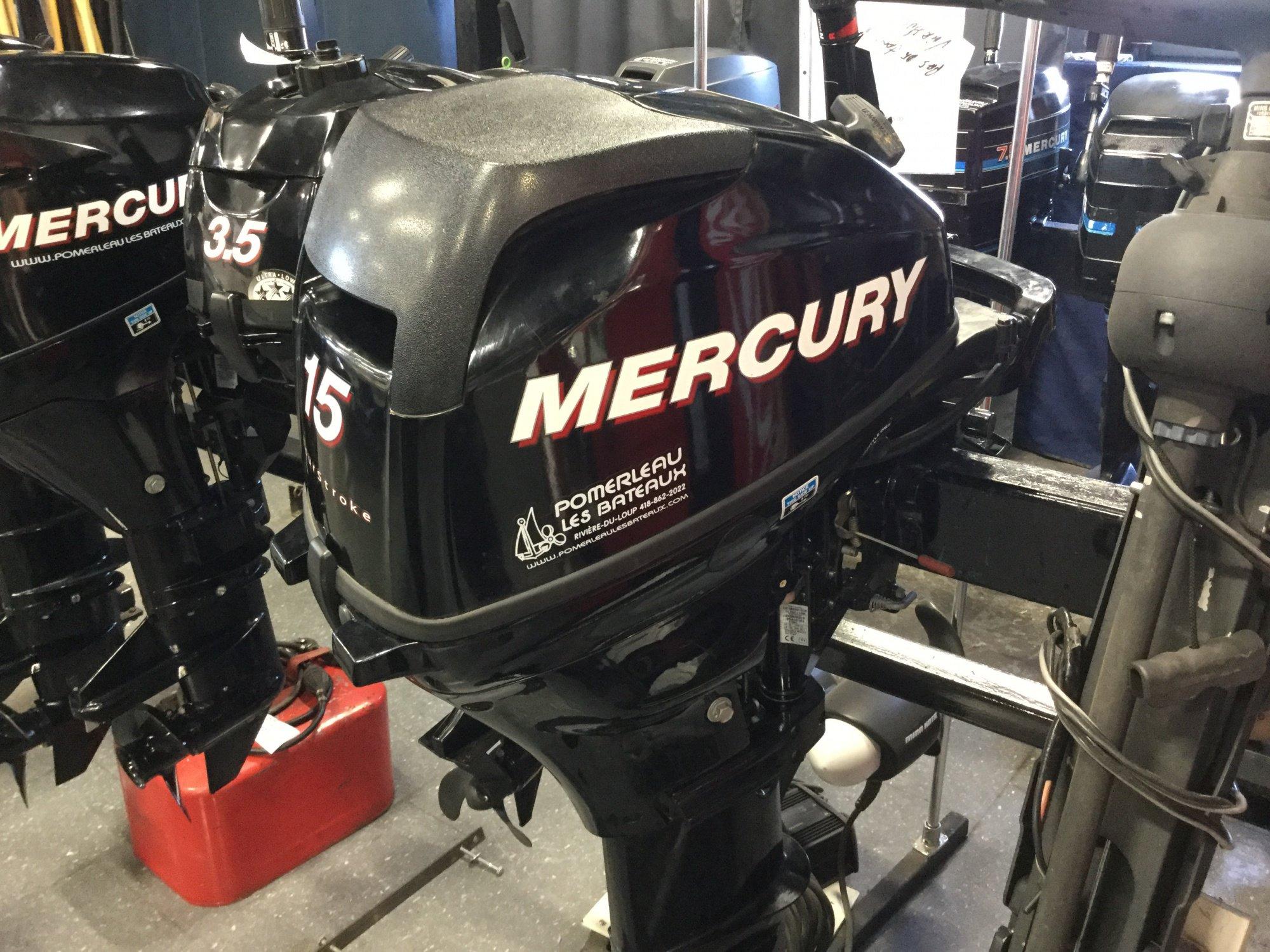 Mercury 15 ML 4 Temps - IMG_2154