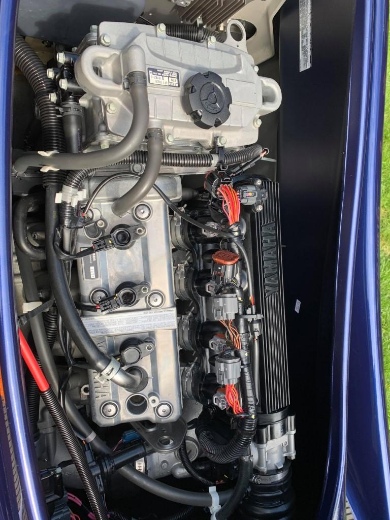 Yamaha VX CRUISER - 234088663_355531852900222_1131024794190312155_n (Moyen)