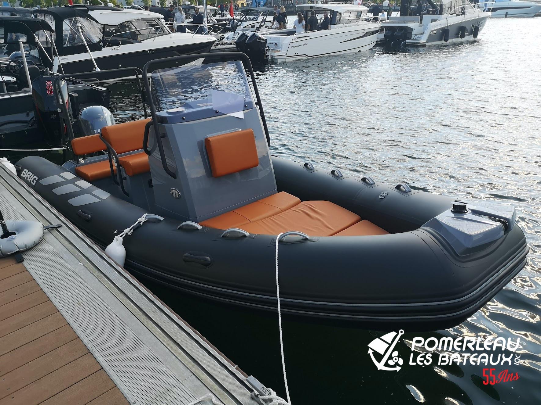 Brig Navigator 570 - IMG_20210911_155143.jpeg