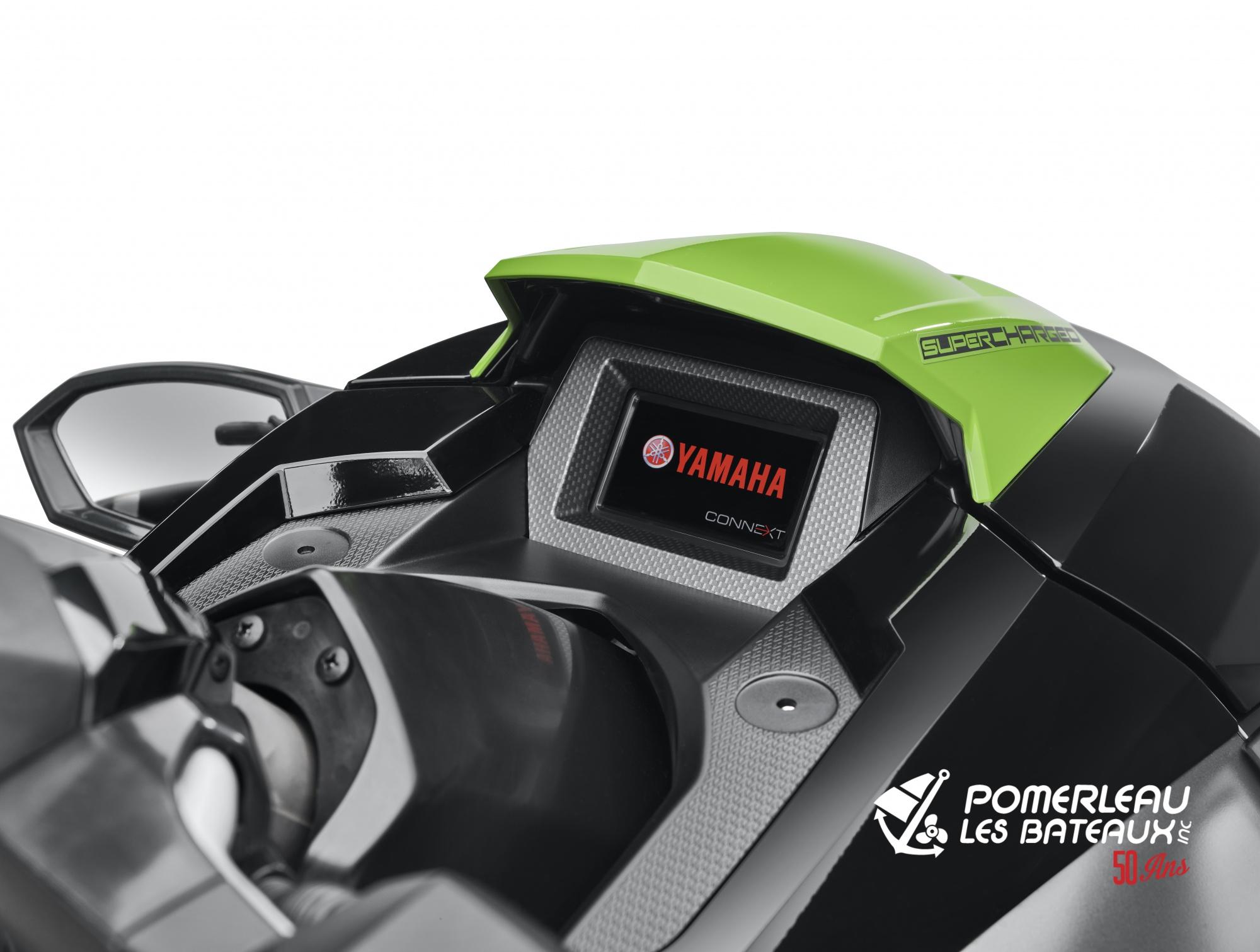Yamaha GP 1800R SVHO - 2021_GP1800RSVHO_Detail_Instrumentation_1