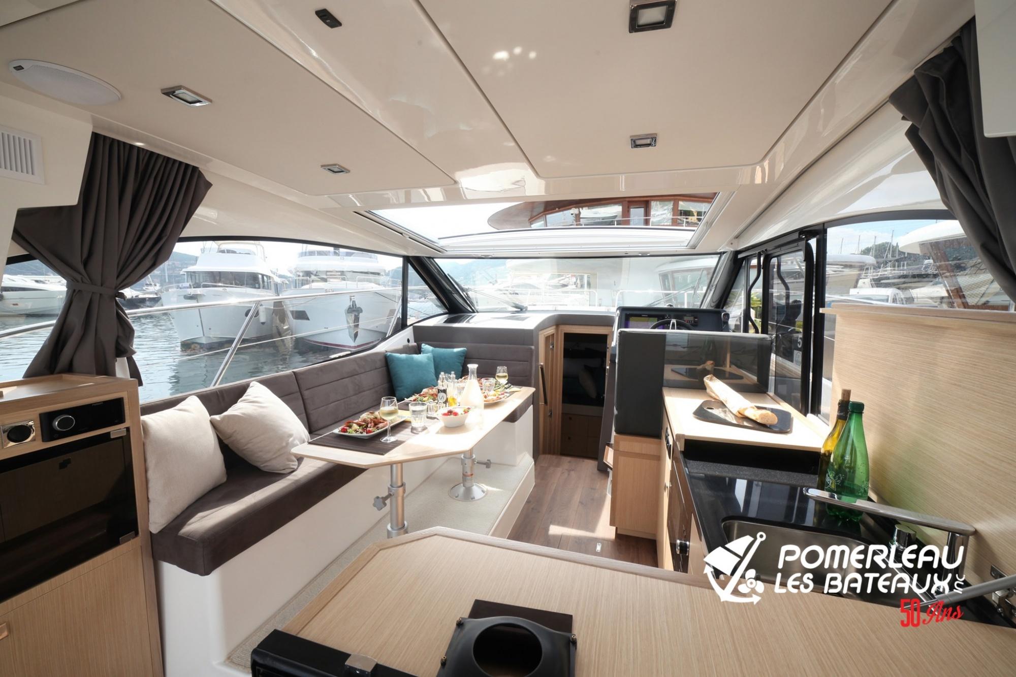Parker Boats Monaco DEMO - 91704649_202605997829657_6215146736231383040_o