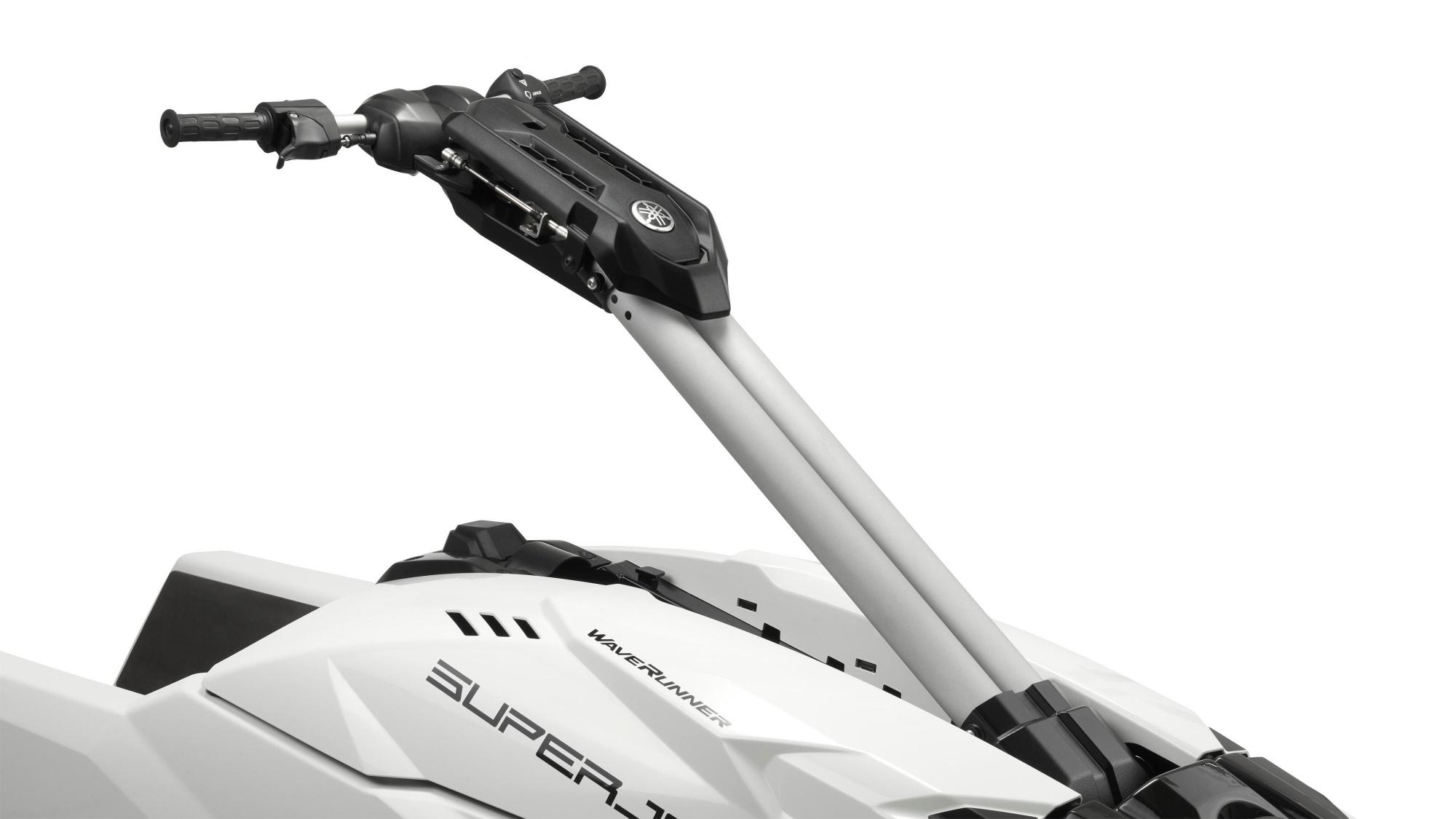 Yamaha superjet - 2021_Superjet_Detail_05