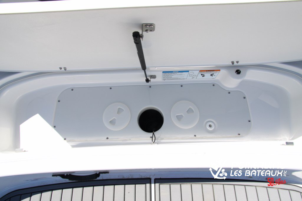 Yamaha AR 195 - IMG_3934 [1024x768]