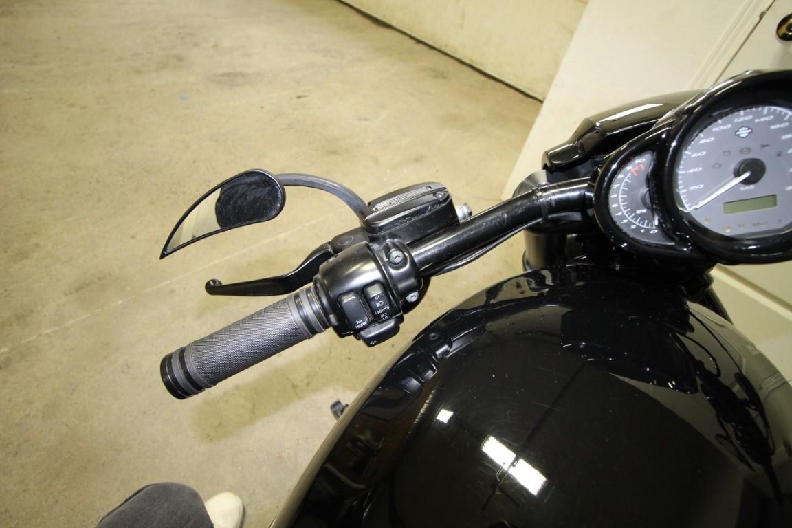 Harley-Davidson V-Rode - IMG_8422 (Moyen)