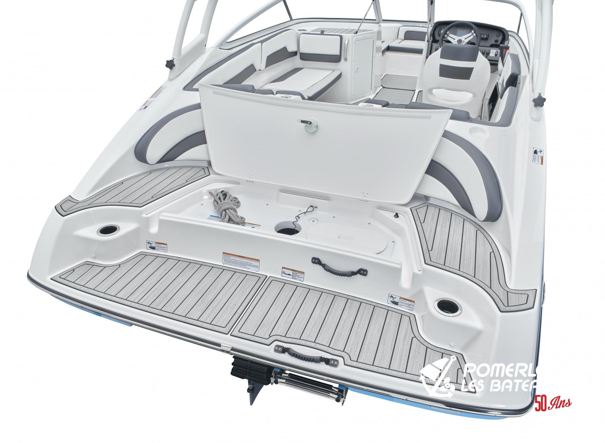 Yamaha AR 195 - 2021_AR195_Detail_Wet Storage-2