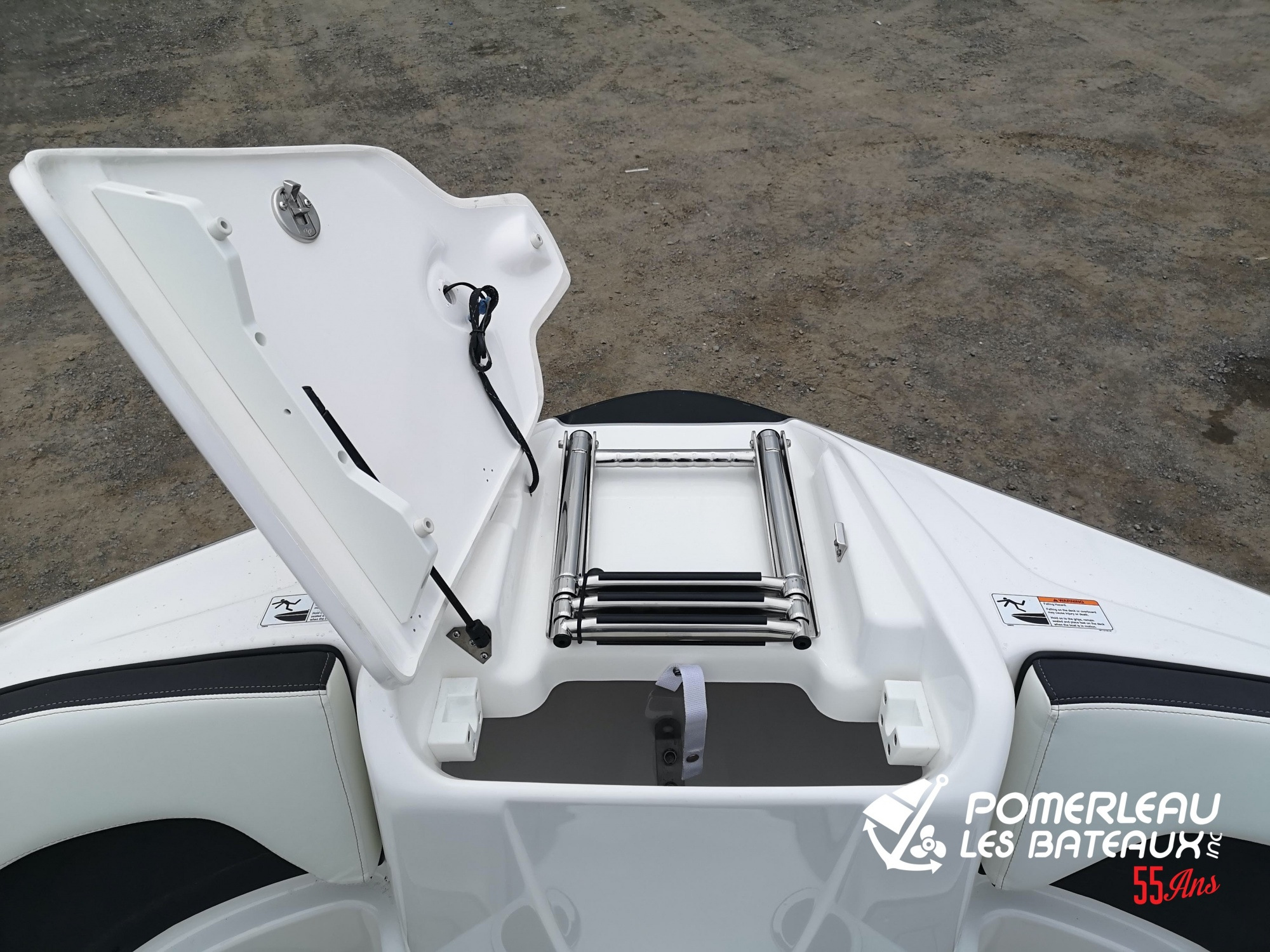 Yamaha 212 SD - IMG_20210706_140136