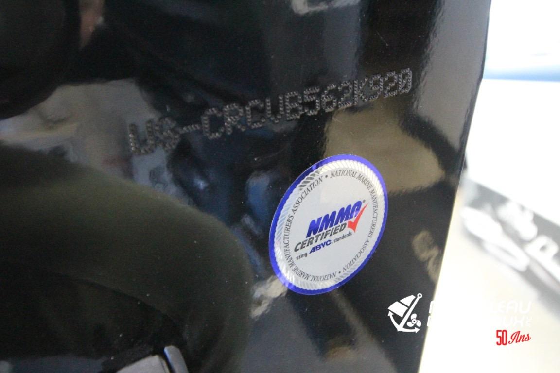 Crestliner Vision 1700 - IMG_8847 (Moyen)