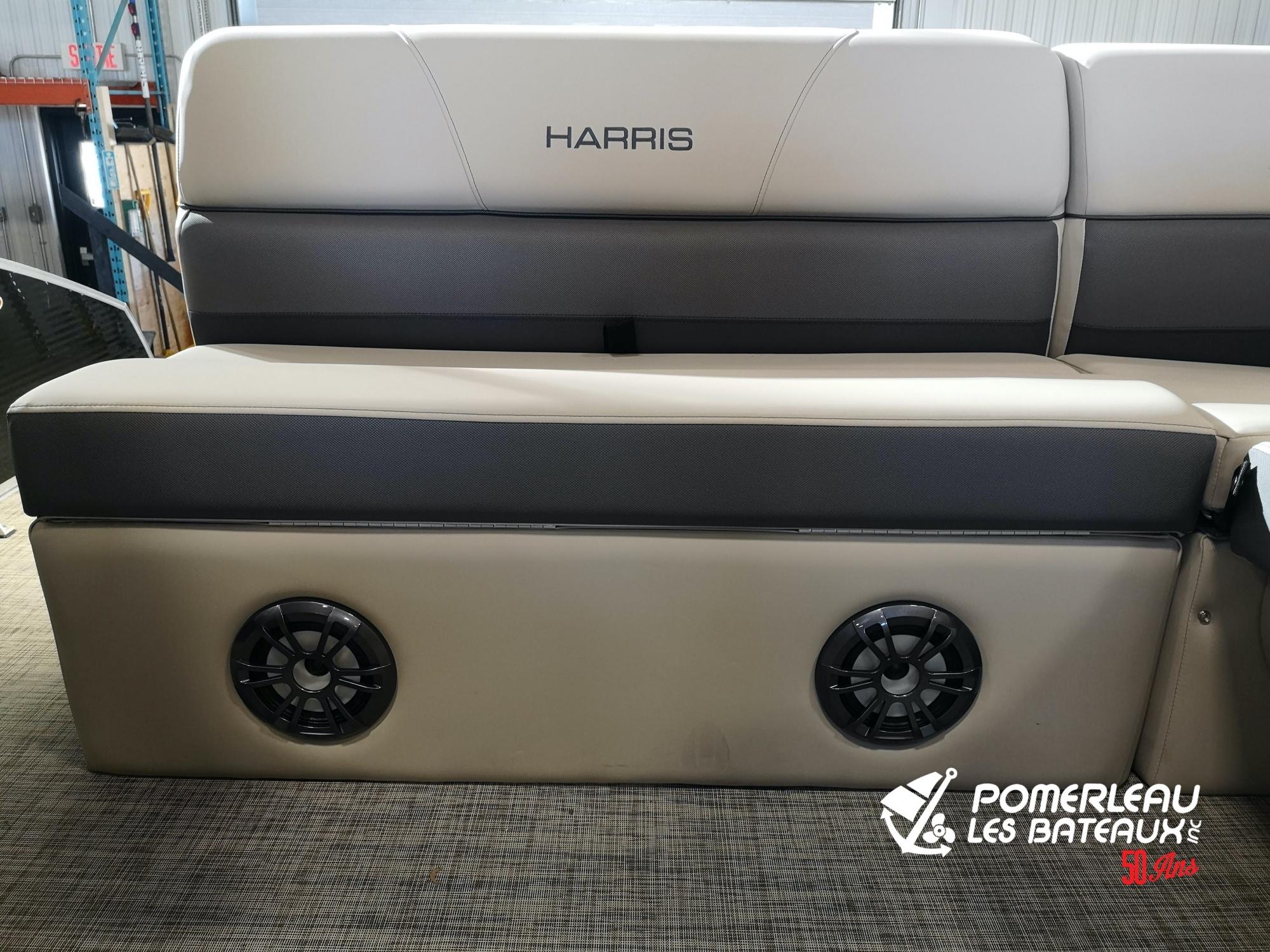 Harris Cruiser 210 - IMG_20210125_110605