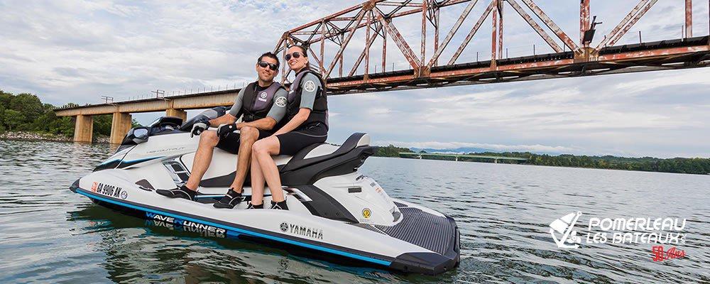 Yamaha FX Cruiser HO - 2018-FX-cruiser-HO-gray-0024
