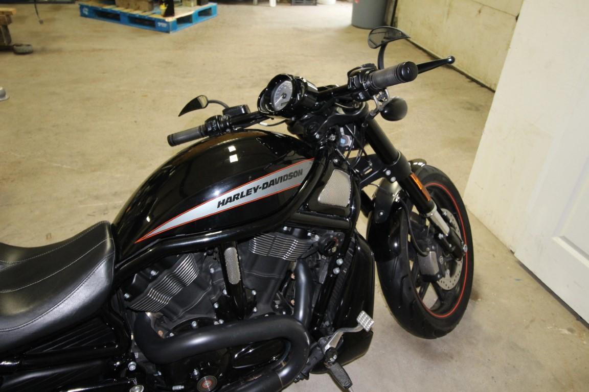 Harley-Davidson V-Rode - IMG_8398 (Moyen)