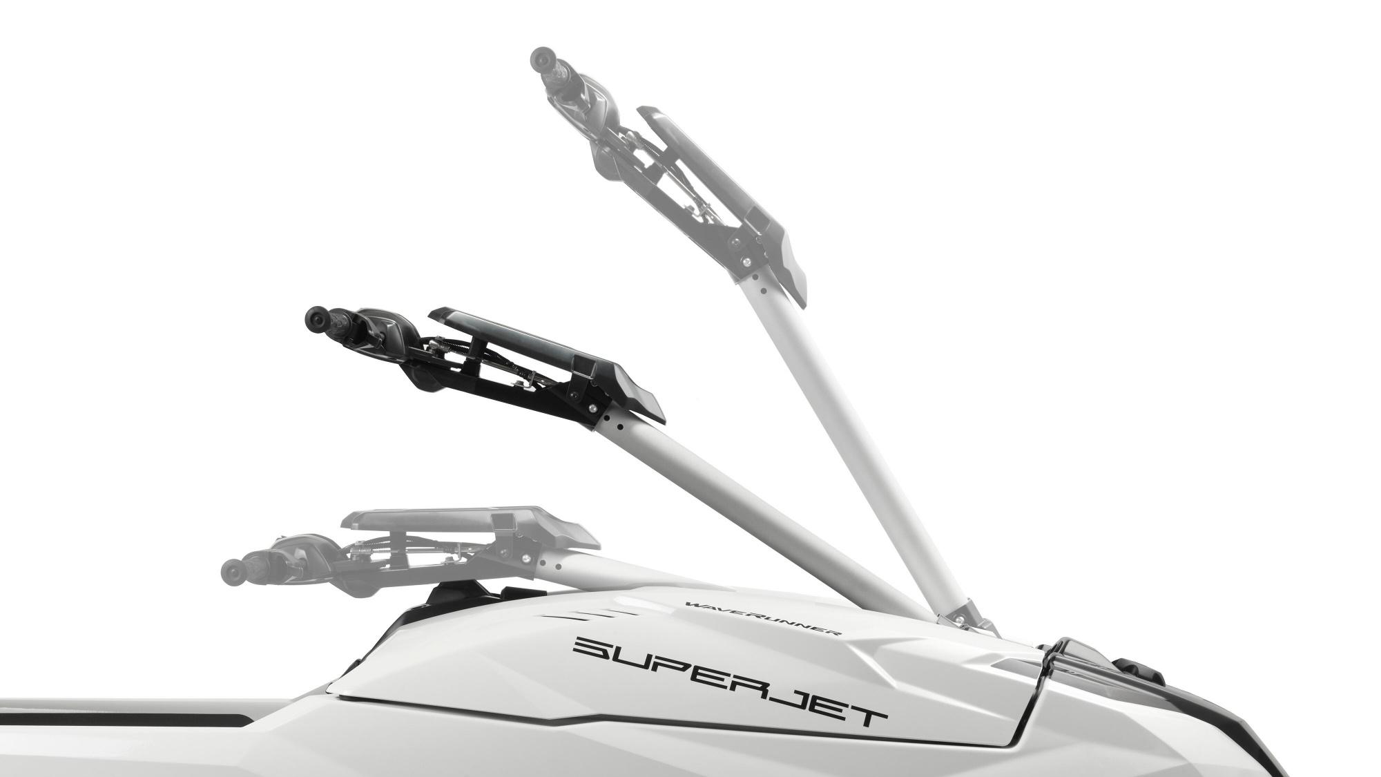 Yamaha superjet - 2021_Superjet_Detail_04