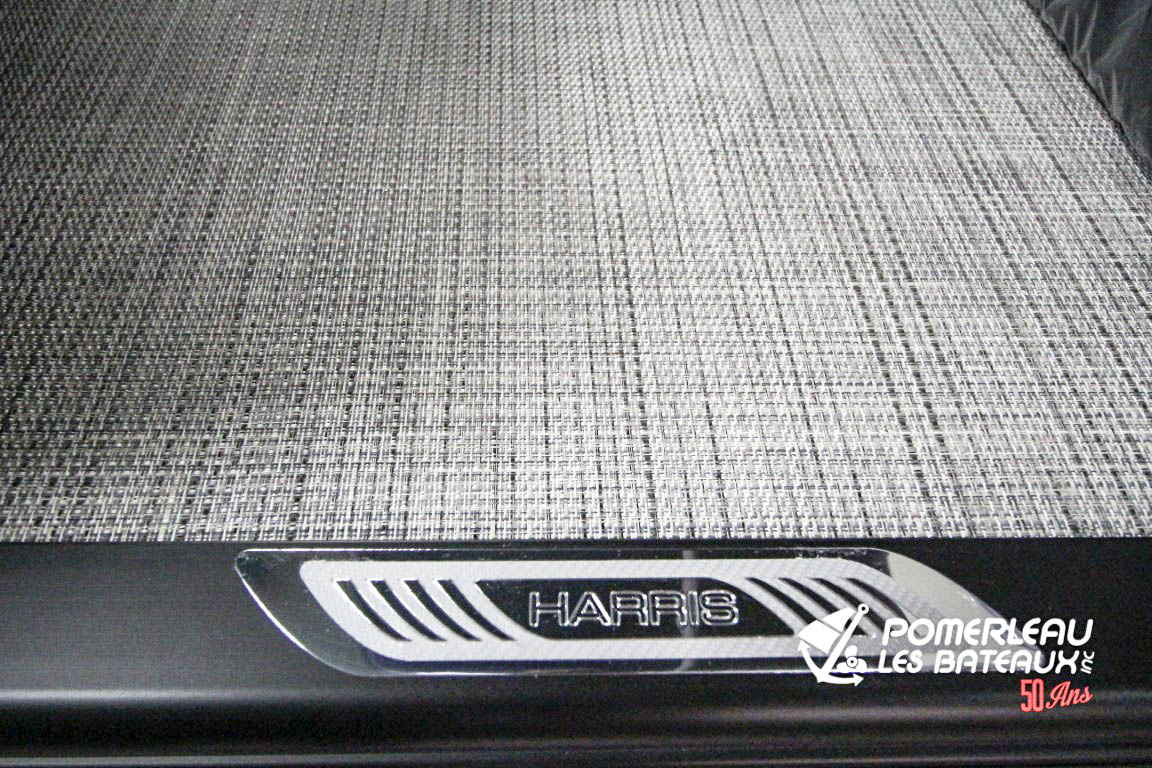 Harris Sunliner 230 SL - IMG_8809 (Moyen)-2