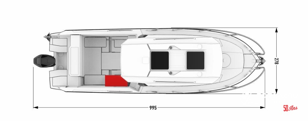 Parker Boats Explorer 920 Max DEMO - 920max-data_web_02_20200219104553