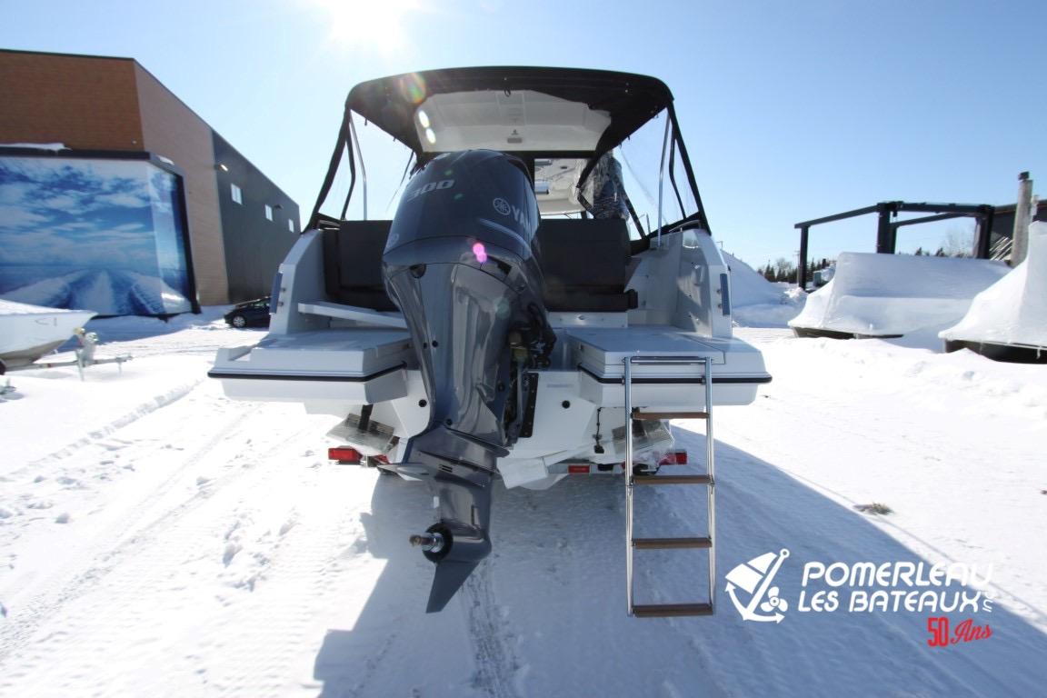 Parker Explorer 790 - IMG_4870