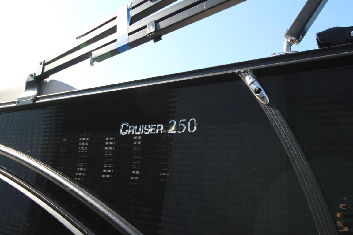 Harris Cruiser 250 DEMO - IMG_8103 (Moyen)