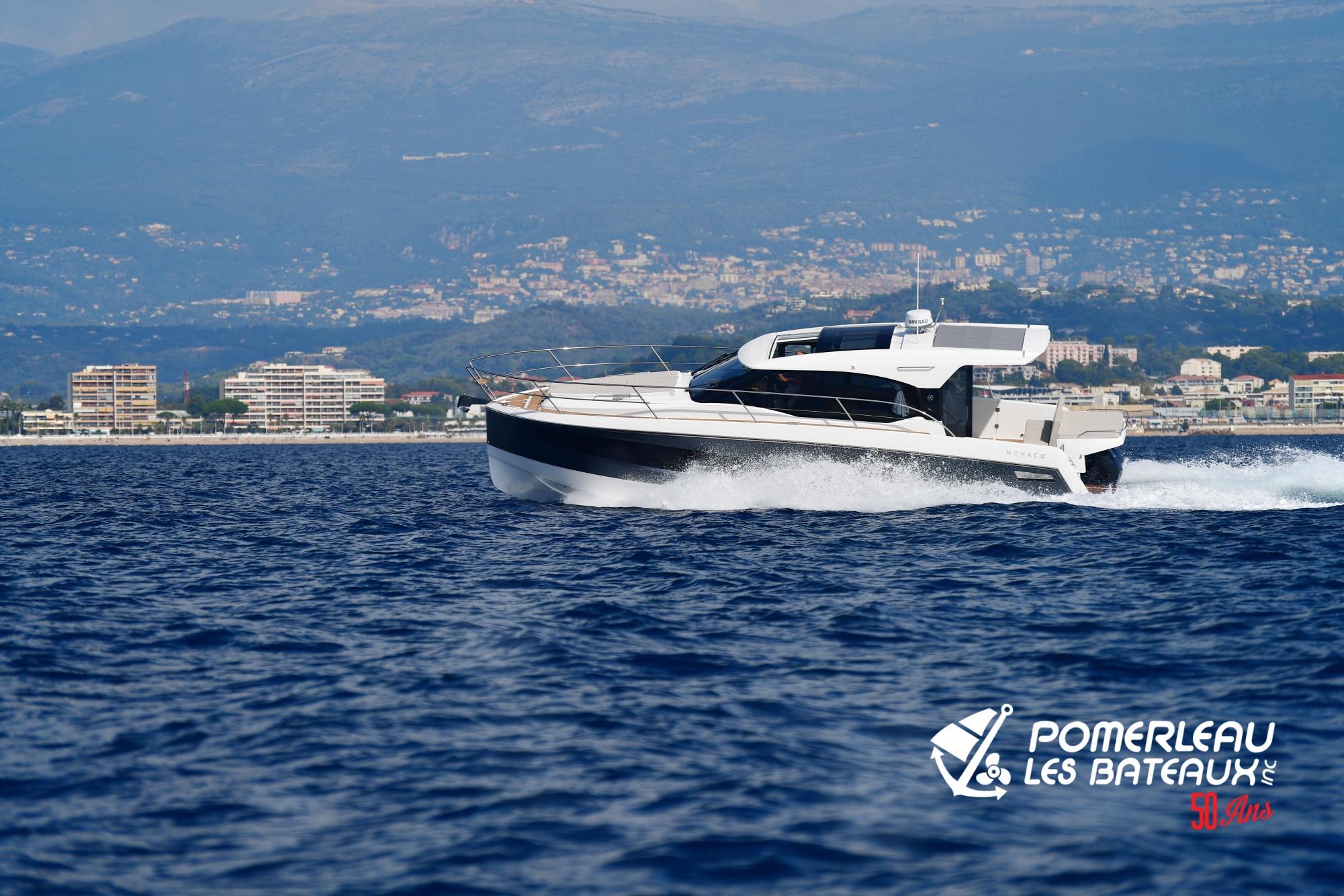 Parker Monaco - DSC_0585b