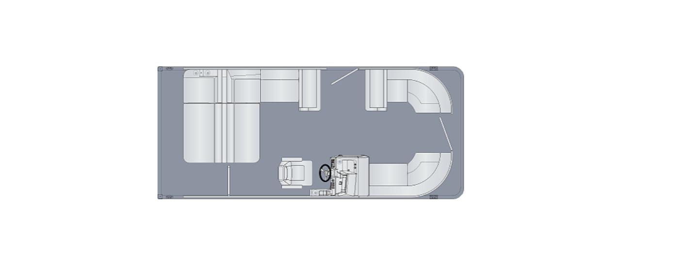 Harris Cruiser 210 - Capture d'écran, le 2021-02-18 à 09.52.26