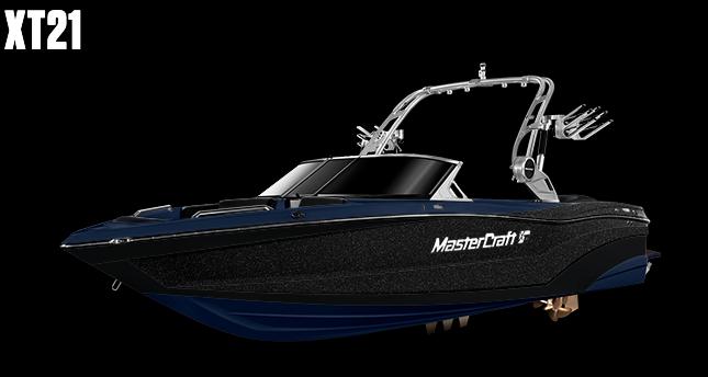 Mastercraft XT 21 - Capture d'écran, le 2020-08-07 à 07.06.48