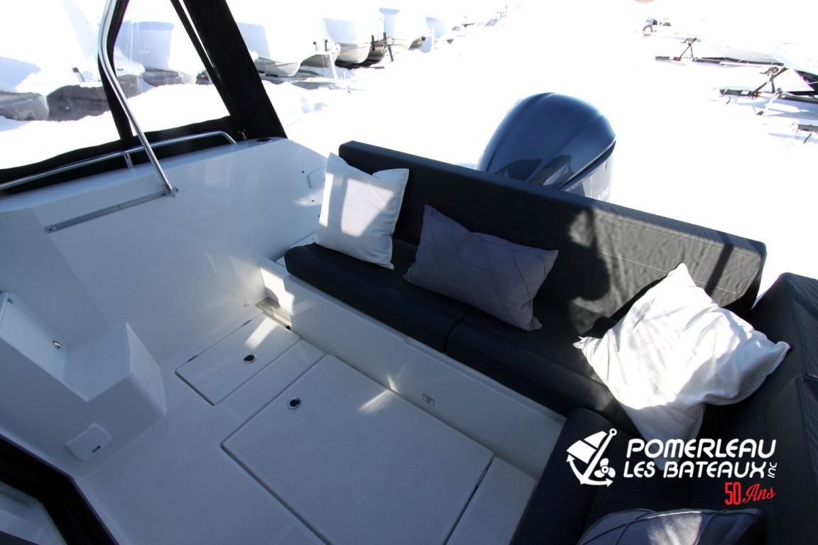 Parker Explorer 790 - IMG_4883