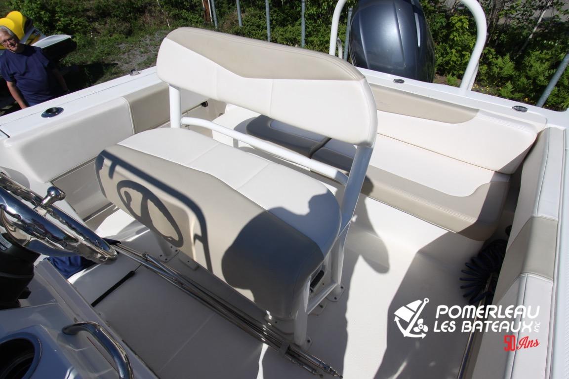 Robalo R 200 ES - IMG_6866