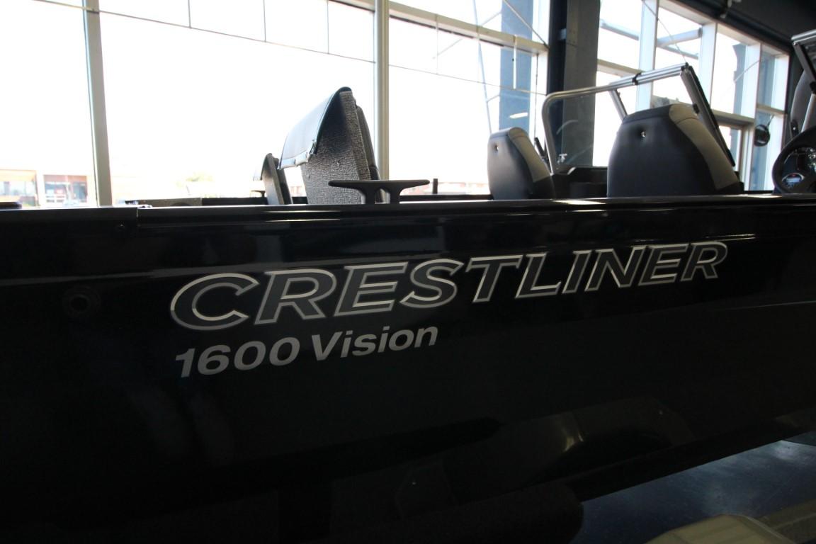 Crestliner Vision 1600 - IMG_9230 (Moyen)