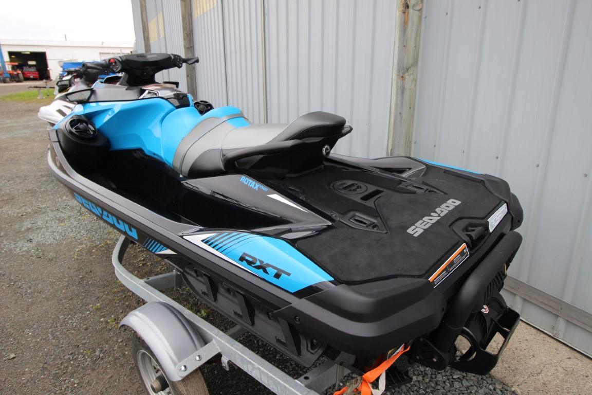 BRP Sea doo RXT 230 - IMG_8175 (Moyen)