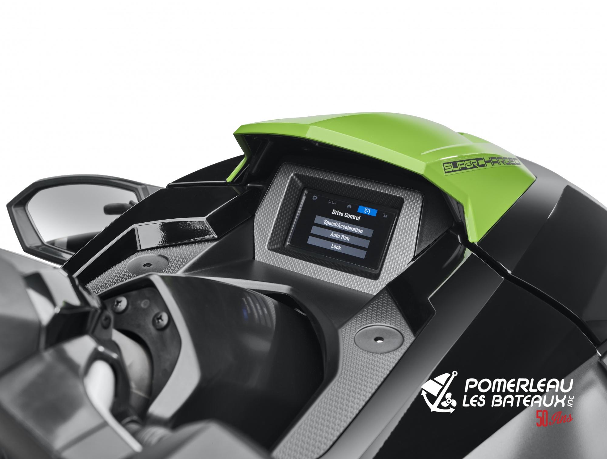 Yamaha GP 1800R SVHO - 2021_GP1800RSVHO_Detail_Instrumentation_2