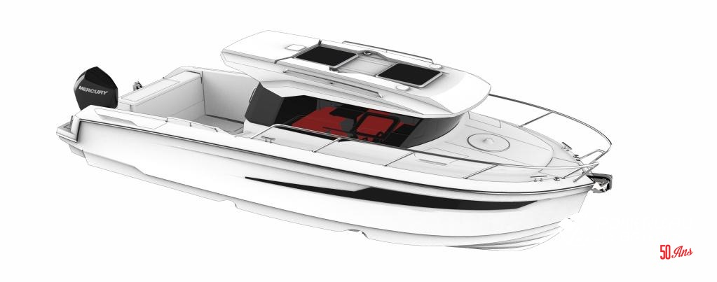 Parker Boats Explorer 920 Max DEMO - 920max-data_web_07_20200219104553
