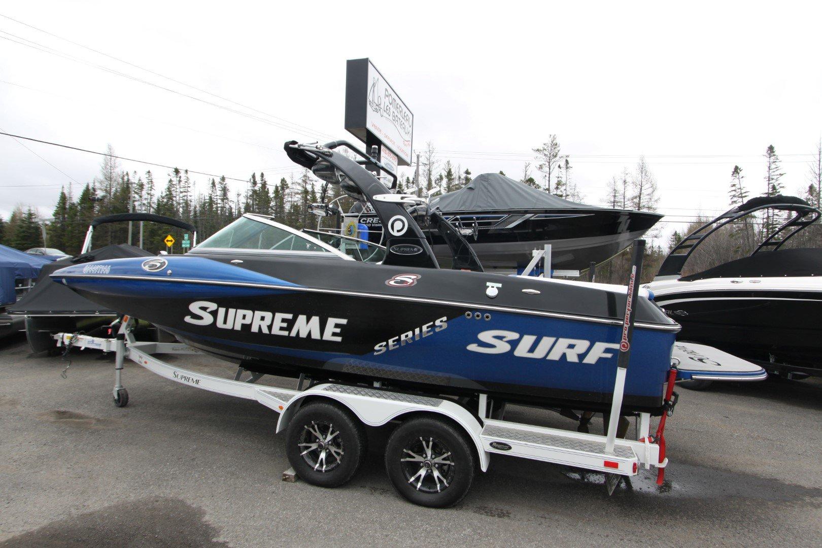 Supreme S21 - IMG_5010