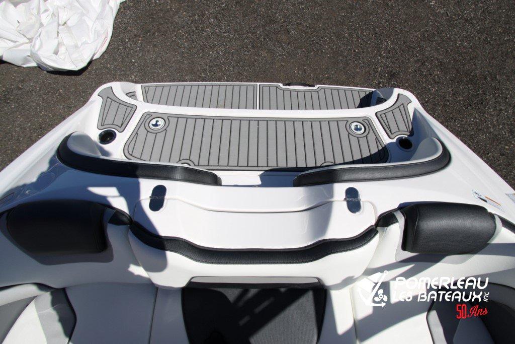 Yamaha AR 195 - IMG_3931 [1024x768]
