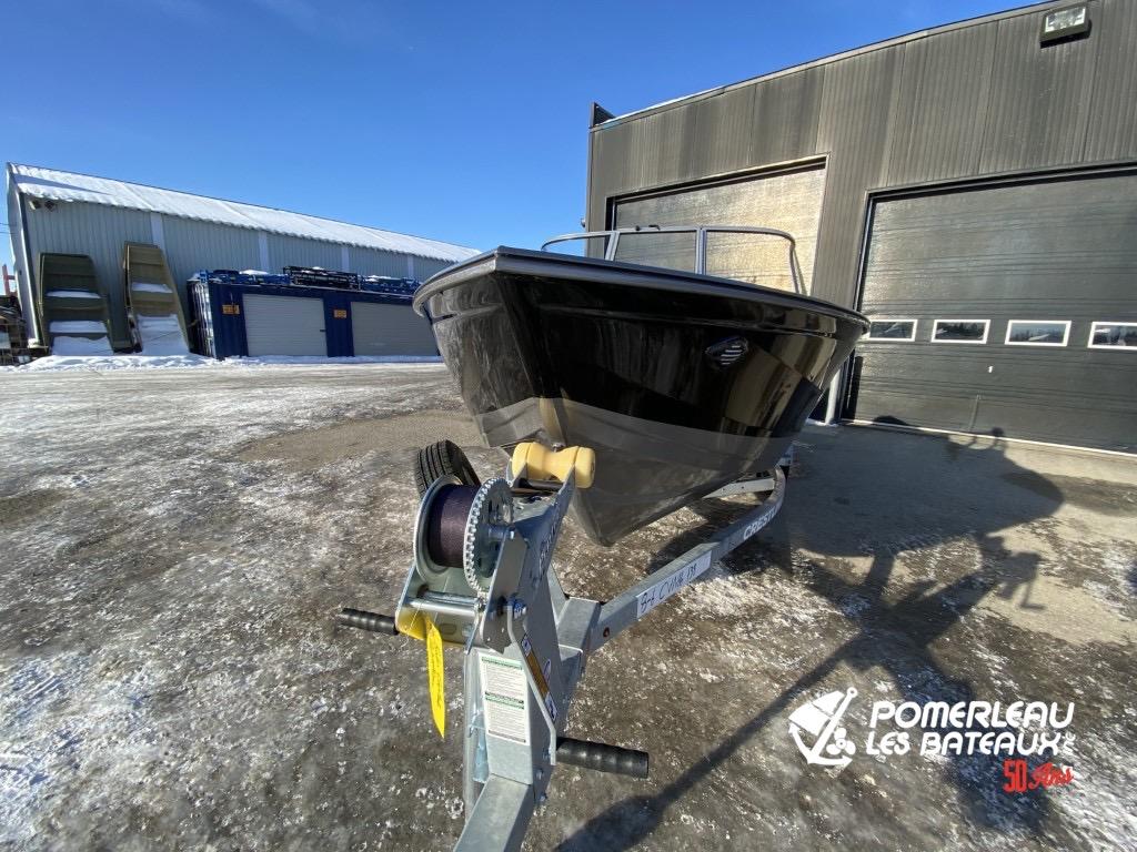 Crestliner Vision 16 - Photo 2019-12-03 09 36 28