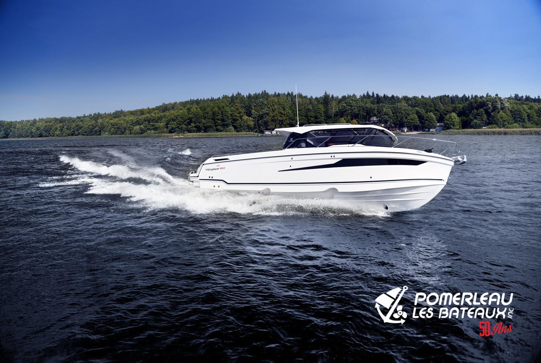 Parker Boats Explorer 920 Max DEMO - dsc_3994e_small_2020013133130