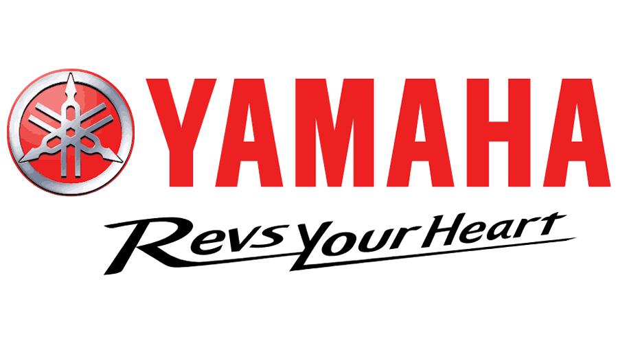 Yamaha VF115 VMAX SHO - YAMAHA