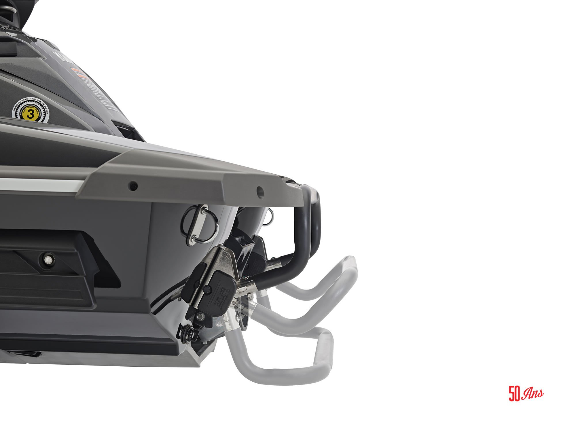 Yamaha FX Cruiser HO - 2018-FX-Cruiser-HO-Gray-Reboarding-Step-1_l
